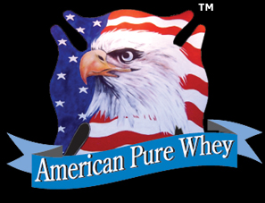 American Pure Whey