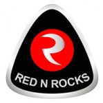 rednrocks