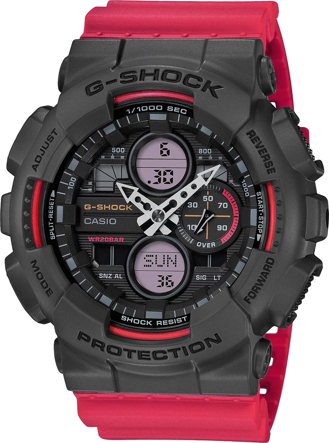 G стоимость часы shock вещей ломбард эксклюзивных